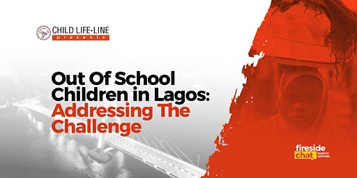 Out of School Children in Lagos: Addressing the Challenge.