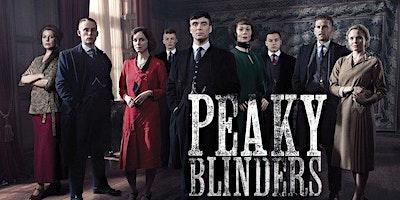 Peaky Blinders: l'individuo di fronte alla storia
