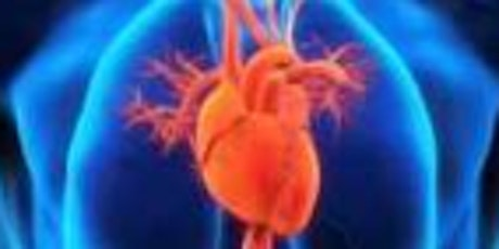 5th International Heart Conference (PGR) tickets