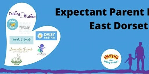 Expectant Parent Events East Dorset MARCH