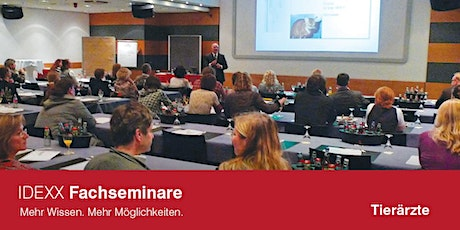 Seminar in Wien am 29.04.2020 Tickets