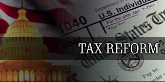 Orlando South West Federal Tax Update Seminar  Dec 17th-18th 2020