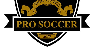 Pro Soccer Football Trials U8-13
