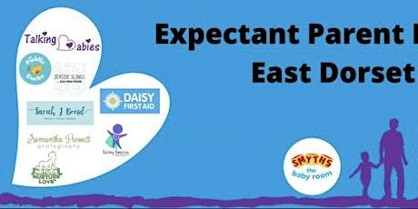 Expectant Parent Events East Dorset JUNE tickets