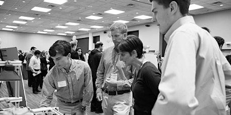 2020 Bioengineering Senior Design EXPO tickets