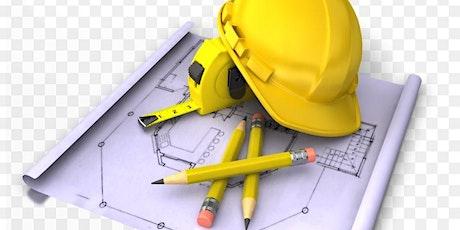 Engineering Degree Apprenticeships  tickets