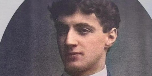Tom Treacy - Kilkenny's Forgotten Commander - 1919-1921 