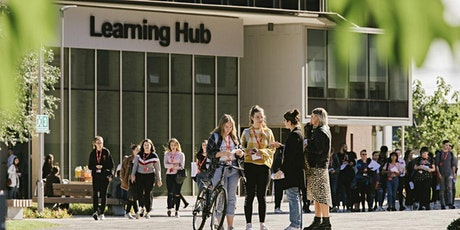 Learning and Teaching Conference 2020 tickets