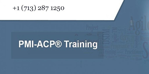 PMI-ACP Training Course in Kuching,Malaysia