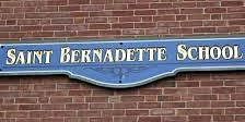 St. Bernadette Benefit Gala