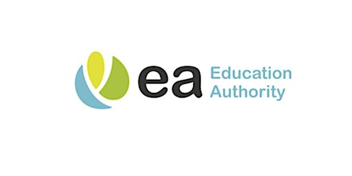 Managing and Supporting Attendance At Work - EA Armagh Office (this event is for EA Staff only)