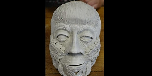 Introduction to Facial Reconstruction
