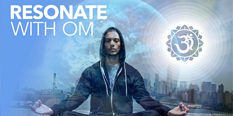 OM Chanting - Paris 5  - Donation billets