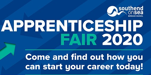 Apprenticeship and Careers Fair