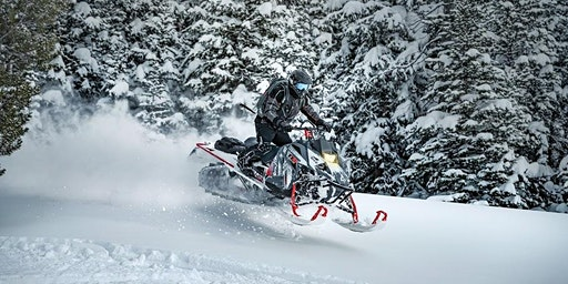Arctic Cat Demo Days