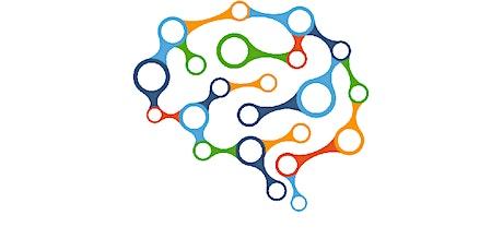 Neuroscienziati per un giorno: scopri come funziona il cervello  biglietti