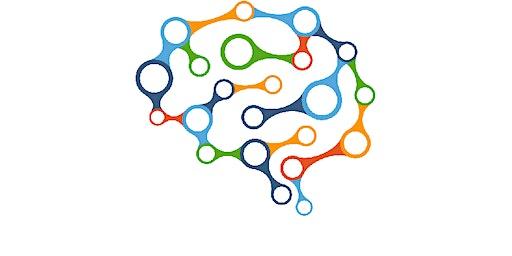 Neuroscienziati per un giorno: scopri come funziona il cervello