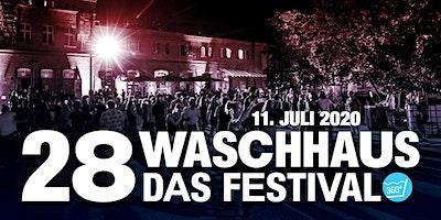 28 Waschhaus