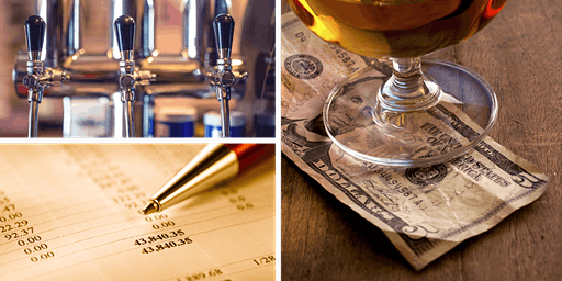 Brews, Budgets, and Money Things Financial Education Series