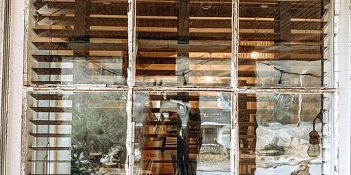 Window Restoration Basics