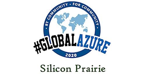 Global Azure Bootcamp 2020 - Silicon Prairie - Fargo, ND