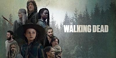The Walking Dead: conoscere la storia per sopravvivere