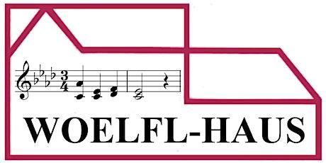 """Wagner-Festspiele im Woelflhaus: """"Rheingold"""" tickets"""