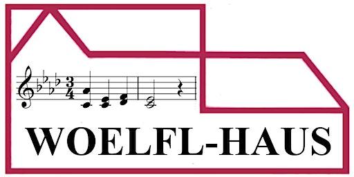 """Wagner-Festspiele im Woelflhaus: """"Rheingold"""""""
