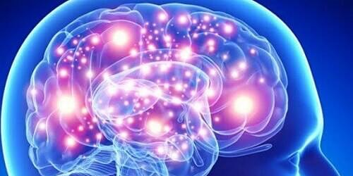 Benessere personale: come ridurre stress ed ansia!
