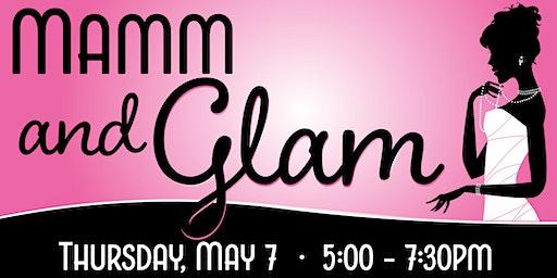 2020 Mamm & Glam