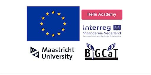 Helis Academy Omics Data Analysis Course