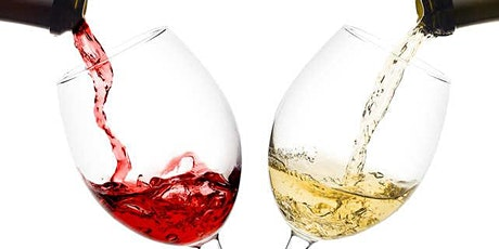 Financial Liverpool 03/20 - Wine tasting and CPD tickets