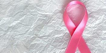 """Il caregiving oncologico tra carico e cura: conosciamo meglio il """"Chemo brain"""""""