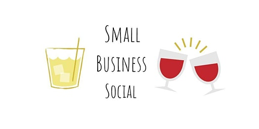 Small Business Social