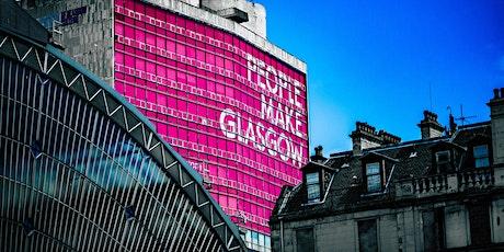 IOSH Managing Safely Training - Glasgow tickets