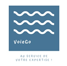 VoieGo, Centre de Développement des Performances logo