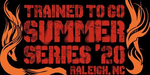 Summer Series '20