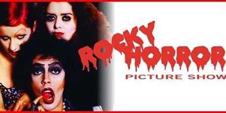 The Rocky Horror Picture Show Sing-Along tickets