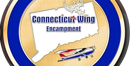 2020 Connecticut Wing Encampment tickets