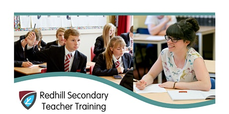 Redhill School Experience Visit tickets