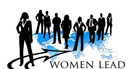 Women in Application and Cybersecurity Panel tickets