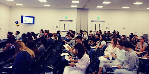 Transition to FIU Workshop