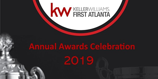 First Atlanta Annual Awards Celebration