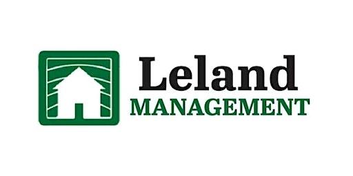 Board Member Certification - Cypress Lakes