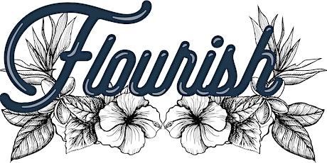FLOURISH: A 2020 Go To Nations Experience tickets