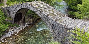 Bridges or Barriers? Shared Figures in Islamic & Christian Traditions