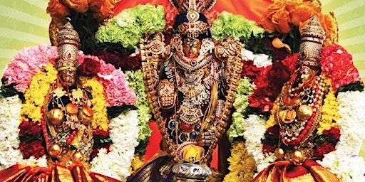 Srinivasa Kalayanam