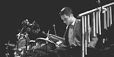 Cameron Leach in Concert   TUTTI 2020