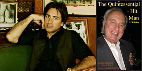 Storytellers at The Joint with Songwriters Steve Azar & L. Russell Brown tickets