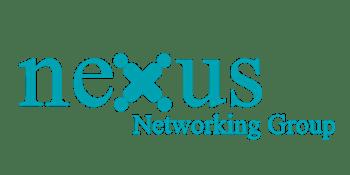 Nexus Networking - Open Day Event